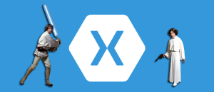 xamarin-forms-a-new-hope1